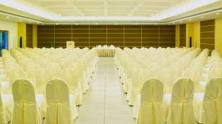 banquets_banya_1_wonderla_resorts_bangalore_p3nje0