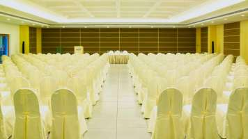 banquets_banya_1_wonderla_resorts_bangalore_p3nje0