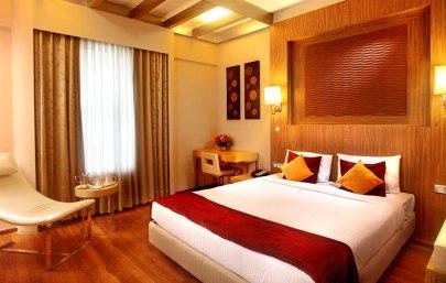 bengaluru-deluxe-room