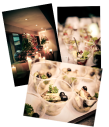 bespoke_catering_060