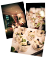 bespoke_catering_060