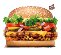 big-boss-whopper-chicken-300X270_1