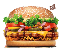 big-boss-whopper-chicken-300X270_1