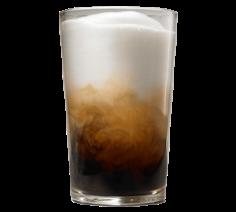 Cappuccino-Thumb_0