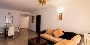 Chalet-Rivera-Service-Apartment-Living-Room-770x386