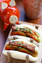Char Siu Bao - The Fatty Bao - Photo Courtesy Kunal Chandra-31_resize