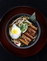 Chasu Ramen - The Fatty Bao - Photo Courtesy Kunal Chandra-43_resize