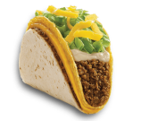 cheesy_double_decker_taco_090814_111737