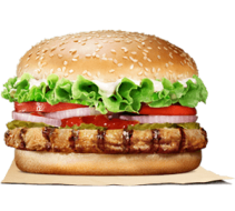 ChickenWhopper-Thumb_1_0