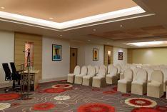 conference-theatre-style-(1)-min