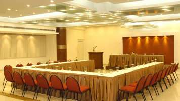 Conference_Hall_Hotel_Chalukya_Bangalore_yntlwz