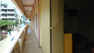 Corridor_Abids_Vinkas_Homestay_Bangalore_psmjen