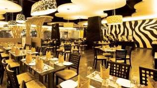 dining_2_wonderla_resorts_bangalore_amndwr