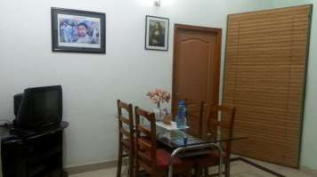 Dining_Room_Abids_Inn_homestay_BTM_Layout_2_j8rnpk