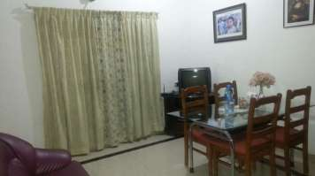 Dining_Room_Abids_Inn_homestay_BTM_Layout_p37ecg