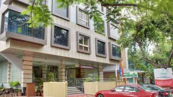 Entrance_Hotel_Sanman_Gardenia_Bangalore_ub7tcn