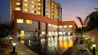 external_view_wonderla_resort_bangalore_ljou8u
