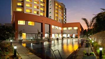 external_view_wonderla_resort_bangalore_ljou8u