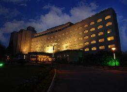 Facade-Bangalore-768x562