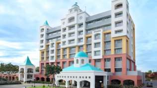 facade_1_wonderla_resort_bangalore_otfdpc