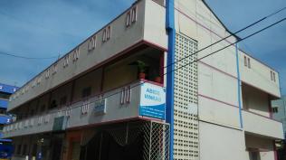 facade_Abids_Vinkas_Bangalore_ehdh1t