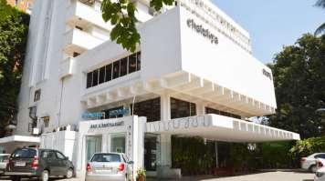 Facade_Hotel_Chalukya_Bangalore_2_vsckfk