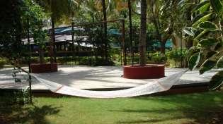 Fantasy_Golf_Resort_Bangalore_xsqk3w