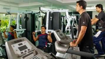 fitness_centre_1_wonderla_resorts_bangalore_vehzfd