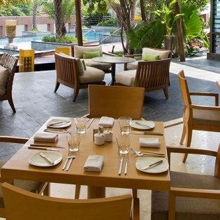 Hyatt-Bangalore-MG-Road-P041-Lido-1280x427.jpg