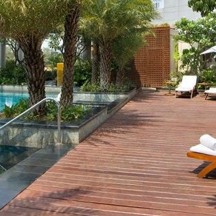 Hyatt-Bangalore-MG-Road-P042-Sunbathe-Deck-1280x427.jpg