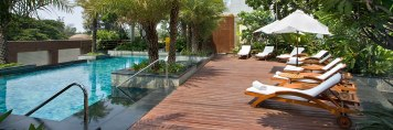 Hyatt-Bangalore-MG-Road-P042-Sunbathe-Deck-1280x427.jpg