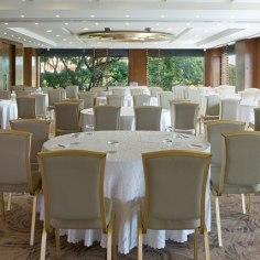 Hyatt-Bangalore-MG-Road-P046-Istana-Round-Table-Style-1280x427.jpg