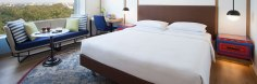 Hyatt-Bangalore-MG-Road-P060-King-Bed.masthead-feature-panel-medium.jpg