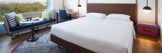 Hyatt-Bangalore-MG-Road-P060-King-Bed.masthead-feature-panel-medium.jpg
