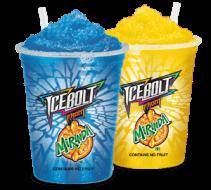 Icebolt-thumb