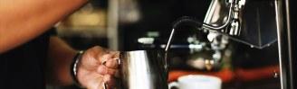 img_banner_coffee
