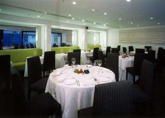 Italia -italian restaurant