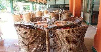jade-restaurant