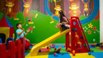 kids_play_area_3_wonderla_resorts_bangalore_wx2hia