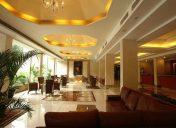 Lobby-Bangalore-768x562