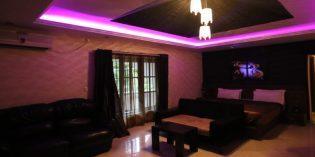 Lotus-villa-418-bedroom-1-770x386