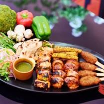 m_l_veg-platter