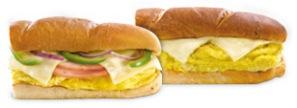 menu-category-breakfast-IN-308x113