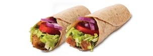 menu-category-snacks-IN-308x113