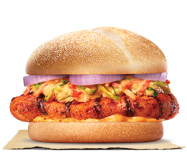 new-tandoori-chicken-300X270_1