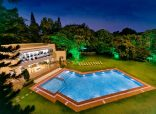 Outdoor-Pool-Bangalore-768x562