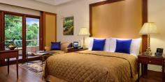 premier-room-with-balcony-bengaluru