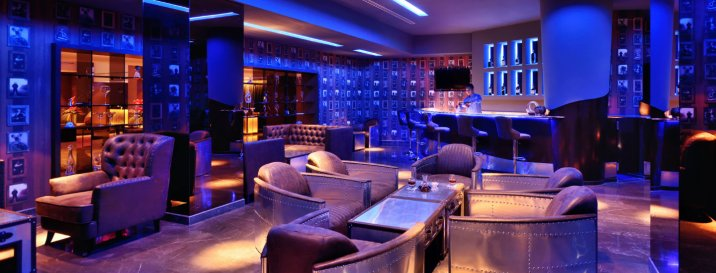 Radisson-Blu-Bar-2_1440x550