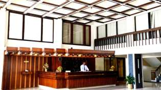 Receptions_Hotel_Chalukya_Bangalore_lps8va