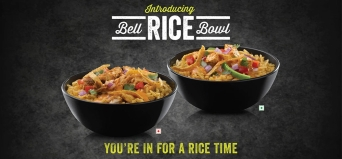 RICE BOWL Creative-01_022916_123341